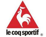 公雞牌Le coq sportif