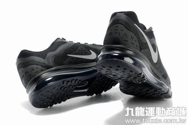 2014新款透气男鞋