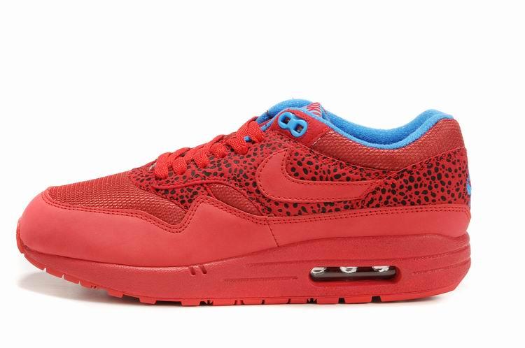 air max 87系列 红龙款女鞋