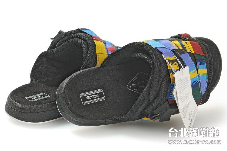 日本潮牌 2011新款情侣鞋