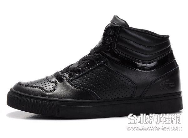 鳄鱼鞋子 男鞋