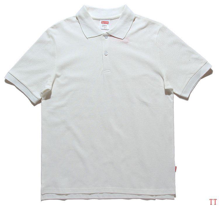 supreme衣服 2016夏季新款